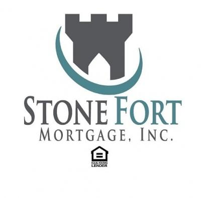 Stone Fort Mortgage